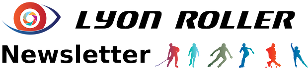 Lyon Roller - Newsletter