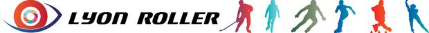 Site internet : www.lyonroller.fr