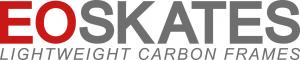 Logo de EOSKATES