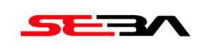 Logo de Seba