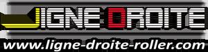 Logo de Ligne Droite