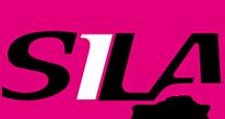 Logo de SiLA sport