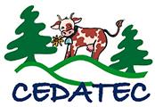 Logo de Cedatec