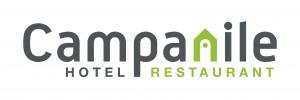 Logo de Campanille