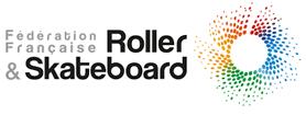 Logo de FFRoller Sports