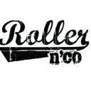 Logo de Roller n'co